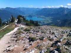 austrian_lake