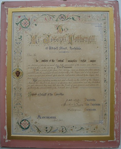 cricket_certificate_recto_smaller